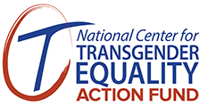 NCTE Action Fund logo