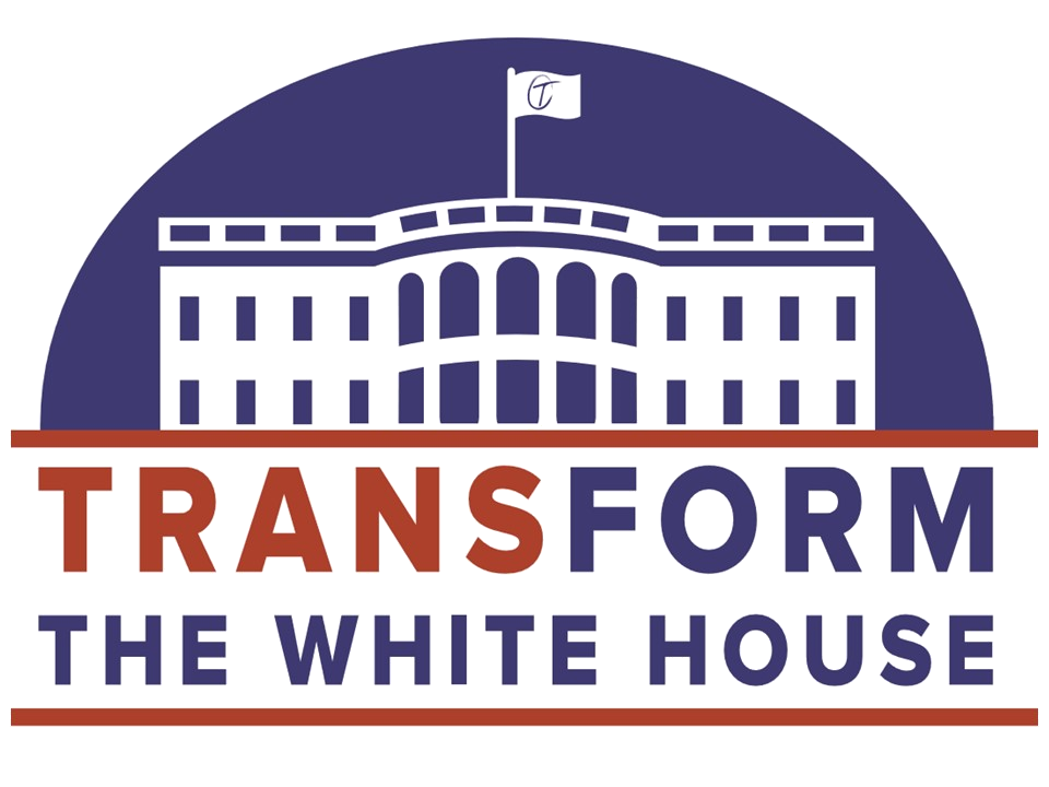 Transform The White House.png
